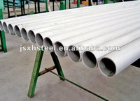 Preferential supply 304 stainless steel pipe