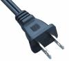 US type AC Plug XYP-001/001P