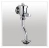 Urinal delay push valve ( Toilet tank fitting )