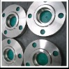 B16.5 A182 F9 alloy steel Lap Joint Flange