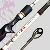 casting fishing rods fresh water lure rods 1.98M fishing pole LRBC1-662M