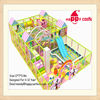 Play-Play Happy Castle Playground HLB-025