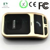 Bluetooth Speakerphone Handsfree Car Kit