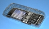 crystal case with keypads for SonyEricsson K510
