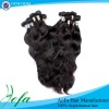 Cheapest Cambodian hair extensions wholesale