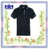 Most promotional men polo t-shirt