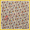 cotton jersey printed fabric