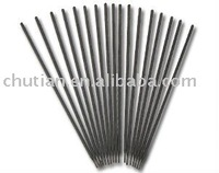 cast tungten carbide rods
