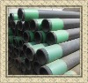 API 5AC X65 Oil Line Pipe