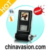 Clock Digital Photo Frame (1.5 inch Mini LCD)