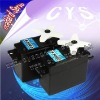 CYS-S3003 RC car servo