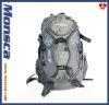 Backpacks & sports bags