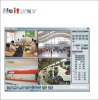 single server management software for IP camera