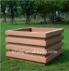 ECO-friendly Durable outdoor Planter Box