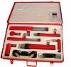 Hydraulic Tie Bar Tool Kit