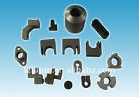 powder metallurgy stamping processing