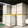 Lightweight Mullite types of refractory bricks
