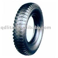 TYRE AND TUBE400-8