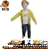 2011 New Arrival Kids Clothing Sets HSC110299