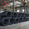 Black Iron Wire/Hard Drawn Wire/Black Soft Annealed Wire