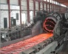 Wire Rod Rolling Mill