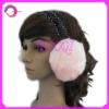 2012 New arrival fashion earmuffs RQ-E02