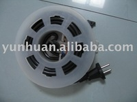 Ac Supply cables reel cord wire