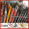 excavator boom cylinder and arm/stick cylinder or bucket cylinders