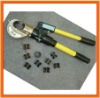 EP-410 Hydraulic crimping tools