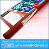 2013 Top quality LED Advertising board