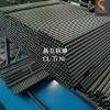 Gr2 ASTM B337 titanium seamless tube for electronics