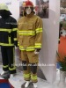 PBI Turnout Gear