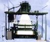 jacquard needle loom water jet loom
