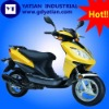 Best Price KA-50QT-21B 2010 50cc Newest scooter