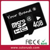 Hot selling micro sd card 2gb