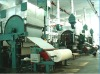 printing paper making machine,office paper machine