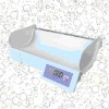 ACS-20B-YE Electronic Infant Scale