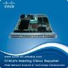 Original New Cisco Moudle WS-X6748-GE-TX