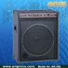 Professional 200W Electric Bass Amplifier BS-200