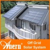 Off Grid 1KW Solar System For Home With Quality Solar Module