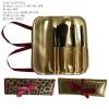 Compele Professional Make up Brush Set-Bsetseller