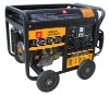 JD EPA/CE approved 5KW WS Gasoline generator