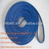 TT5 Knitting Circular Machine or Textile machine timing belt