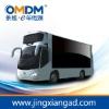 LED display bus