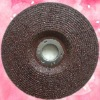 Stainless steel Abrasive Blades and Circular Saws for cutting and grinding