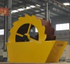 Quarry Plant of Sand Washer