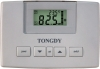 Digital Humidity Controller