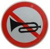 3m traffic signs
