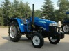 tractors for sale BH424