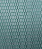 wedding net fabric